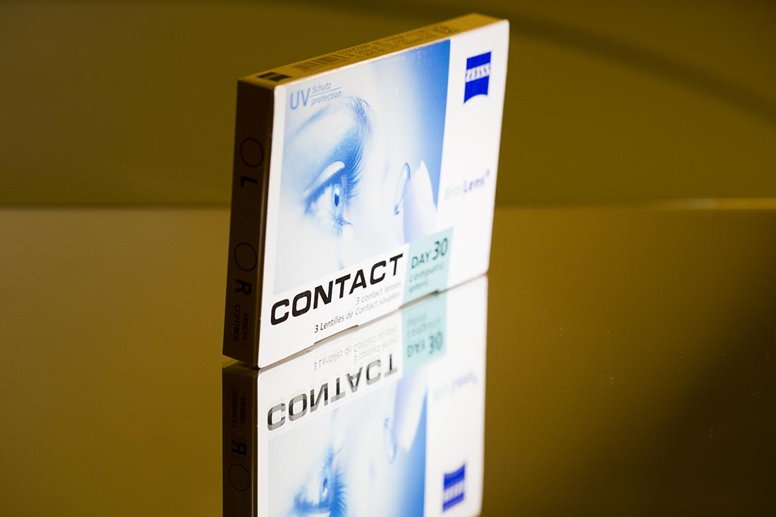 contact day zeiss lenti a contatto ottica deasti torino piemonte