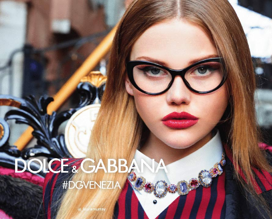 dolce e gabbana occhiali da vista donna ottica deasti torino