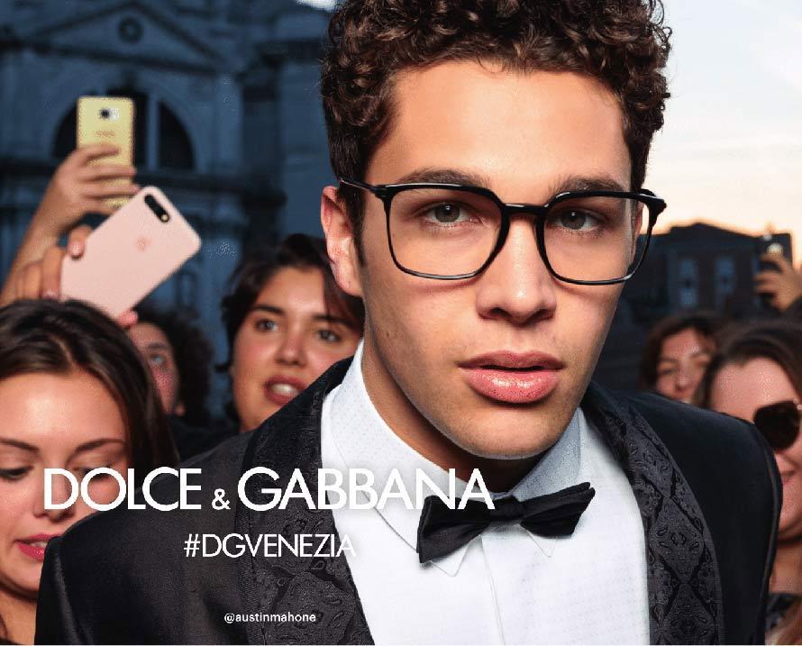 dolce e gabbana occhiali da vista uomo ottica deasti torino