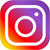 logo instagram otticadeasti torino piemonte