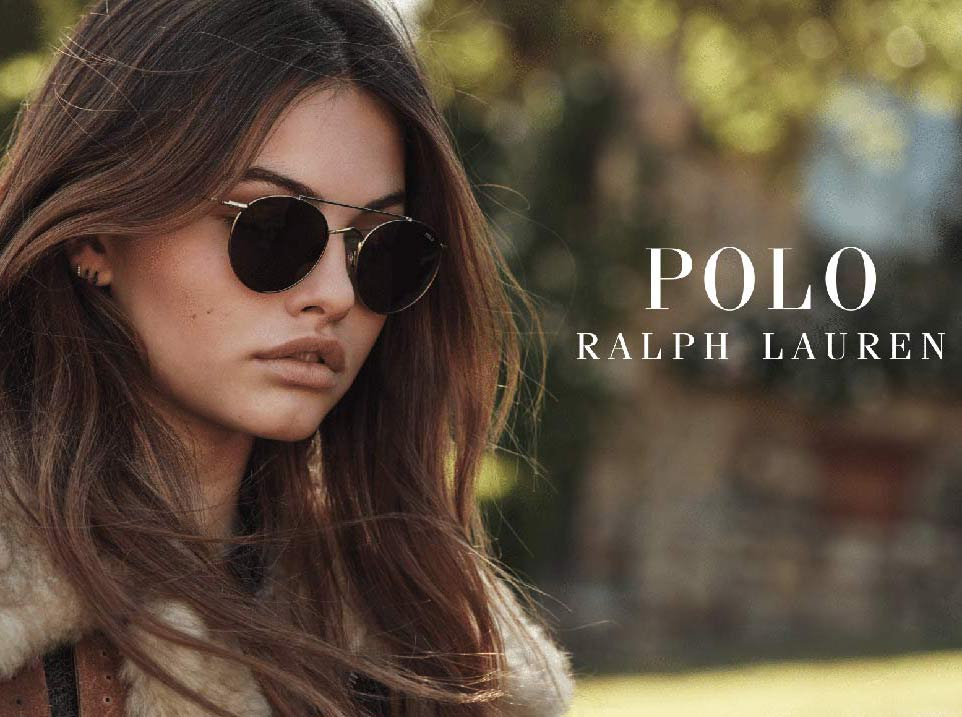 ralph lauren occhiali da sole donna ottica deasti torino