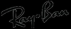 ray ban logo ottica de asti torino piemonte